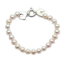 br-perles-blanches5